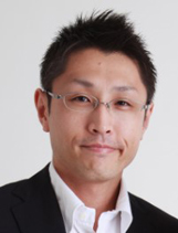 山田智久先生